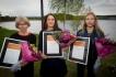 MPL lycksele, Region Västerbottens stipendium för scenkonst